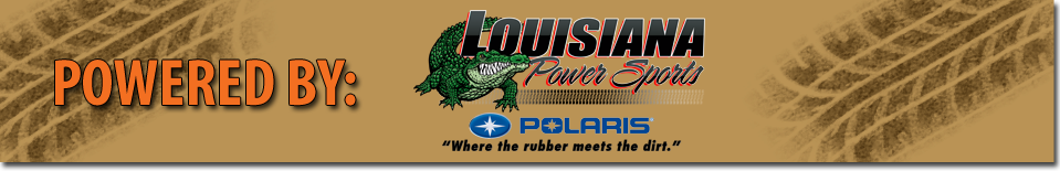 Louisiana Power Sports