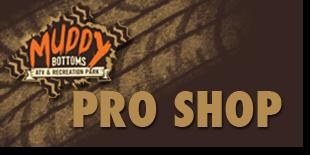 ATV Pro Shop