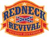 Redneck Revival 2018 - TRUCKS, ATVS, SXS, JEEPS!