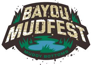 BayouMudfest.jpg