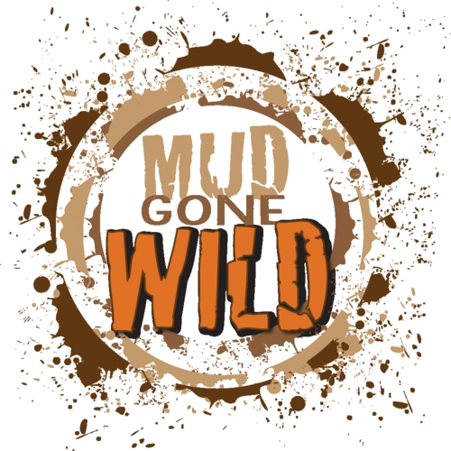 mud gone wild.png