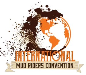 International Mud Riders Convention