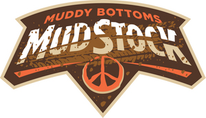 Mudstock 2017 presented by Campers RV Center & Powersports